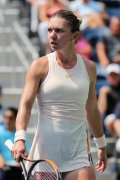 Simona Halep goes 'coachless' in 2019: How will this affect her game?