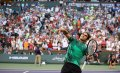 'Federer, Nadal, Djokovic are the best three players of all time'- Rusedski