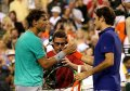 People care about early rounds only if Federer or Nadal lose: Jack Nicklaus