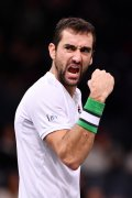 Could the upcoming season be Marin Cilic's blockbuster year?