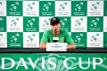 Lleyton Hewitt: 'I don't know how this Davis Cup format is going to go'