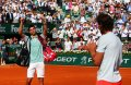 How can Rafael Nadal beat Novak Djokovic on clay? - Pat Cash