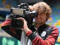 Alexander Zverev explains how Ivan Lendl will help him to rise to the top