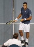 Why Jo-Wilfried Tsonga had to captured the Montpellier title