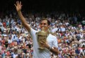 I wouldn't bet against Nadal on clay, Roger Federer on fast courts - Becker