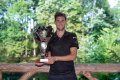 Dominic Thiem set to defend Lyon title ahead of Roland Garros