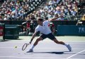 Former French Open winner recalls great conversation with Roger Federer