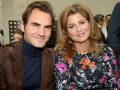 Roger Federer explains why wife Mirka ended her tennis career