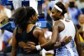 Venus and Serena's story is the most incredible in 100 years - McEnroe