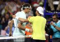 Radu Albot: Roger Federer is human, he has strengths and weaknesses