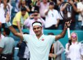 Roger Federer: 'I don't know if I am going to win another Grand Slam'