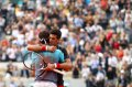 Marco Cecchinato: 'I like bringing crowd on my side like I did vs Djokovic'