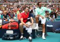 Roger Federer shares how perspective towards injured players has changed