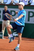 Diego Schwartzman doubles his win over Edmund in singles and doubles