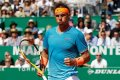 Rafael Nadal on Next Gen players' chances to win French Open