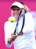 Will it be soon or never for Maria Sharapova to return on tour?