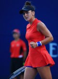The Bianca Andreescu comeback: Will she still remain a threat on tour?