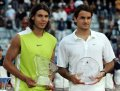 Beating Roger Federer in 2006 final was very important, says Rafael Nadal