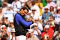 I'd rather win French Open than Wimbledon, says Rafael Nadal