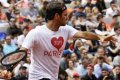 Roger Federer's French Open expectations should be high - Wilander