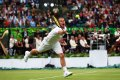 Lleyton Hewitt and NCAA champion receive Surbiton Trophy wild cards