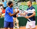 Marius Copil: I have the privilege of playing with Rohan