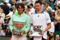 On this day: Rafael Nadal serves revenge over Robin Soderling to conquer RG