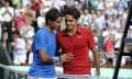 'Rafael Nadal and Roger Federer have mutual respect, says uncle Toni