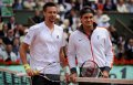 Roger Federer was my most difficult opponent, says Soderling