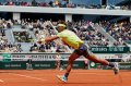 Facing Thiem and not Djokovic is better for Rafael Nadal - Coach