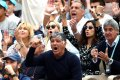 Toni Nadal shares private conversation he had with Rafael in Rome