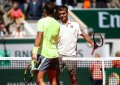 Mats Wilander shares why Nadal has more chances than Federer to win Slams