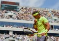 Philippe Chatrier should be renamed after Rafael Nadal - Coach