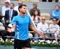 Dominic Thiem says he may play Wimbledon mixed with Serena Williams one day