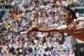 Roger Federer deserves to play as long as he wants to, says Nastase