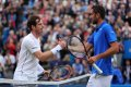 Marin Cilic: Andy Murray has been an incredible figure for tennis