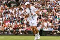 Wimbledon won't put Andy Murray on small court due to safety concerns