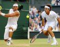 Roger Rasheed: Wimbledon men's draw lights up now with Fedal clash