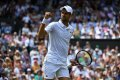 ATP Wimbledon: Novak Djokovic downs Roberto Bautista Agut to reach final