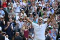 Wimbledon day 12 recap: Federer faces Djokovic in a long-awaited revenge