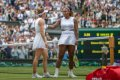 Simona Halep did not let Serena Williams dictate rallies - Wilander