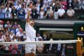 ATP Ranking: Novak Djokovic rules ahead of Rafael Nadal and Roger Federer