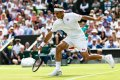 Tough recovery ahead for Roger Federer. It's a shock - Ivanisevic