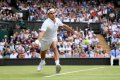 Roger Federer and other players just manage their careers better - Amritraj