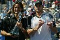 On this day: Roger Federer tops Andy Roddick for first Canada Masters title