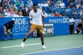 Nick Kyrgios: 'I was a very overweight kid. But I believed in myself'