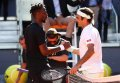 Monfils: 'It's not easy when you have Roger Federer, Nadal at the top'
