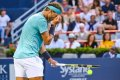 Rafael Nadal is nice and very shy, says Rogers Cup insider