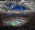 US Open: from the origin to the present