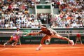 Stan Wawrinka: 'Roger Federer is genius, you can't compare anyone with him'